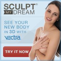 3D Body Imaging